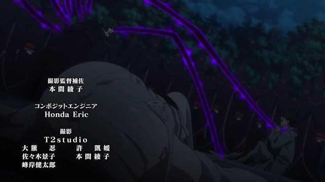 Reゼロから始める異世界生活 第17話 「醜態の果てに」16.jpg